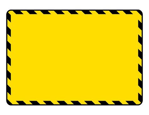 Blank Construction Signs Clip Art Google Search Birthday Pinterest Construction Signs Free Construction Sign Templates
