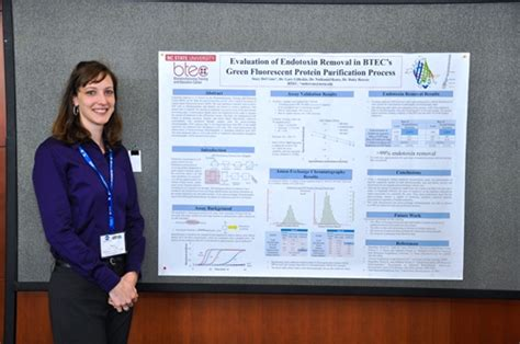 student poster templates student poster competition ispe international society