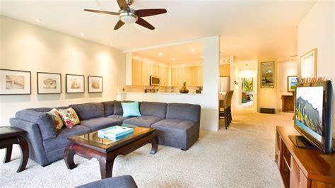 ideas decoracion salon ideas para decorar cocinas abiertas al sal 243 n muebles