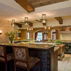 Houzz Home Design Inc Indeed mediterranean kitchen spanish haciendas and haciendas on