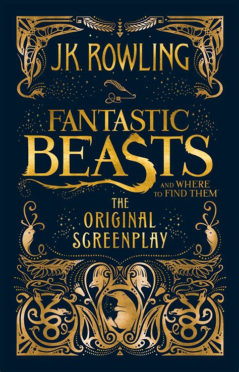 harry potter coloring book tesco the new fantastic beasts book makes you for the