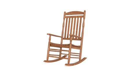 wooden rocking desk chair wooden rocking chair flyingarchitecture