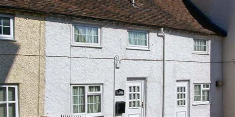 Ludlow Cottages With Parking by Shropshire Cottages Simply Shropshire