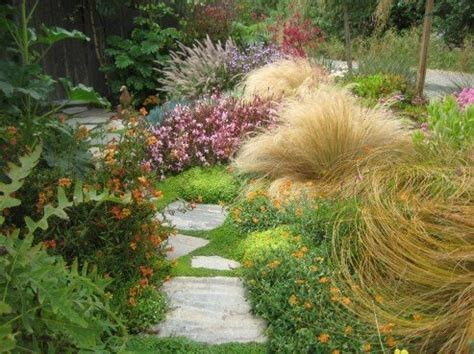 Gardens By Gabriel by Mediterranean Landscaping Morro Bay Ca Photo Gallery Landscaping Network