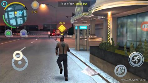 gangstar vegas data apk gangstar vegas apk v3 2 0l apk sdcard data
