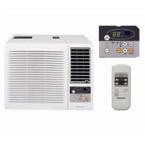 Ac Unit Panasonic panasonic air conditioners air conditioning units direct