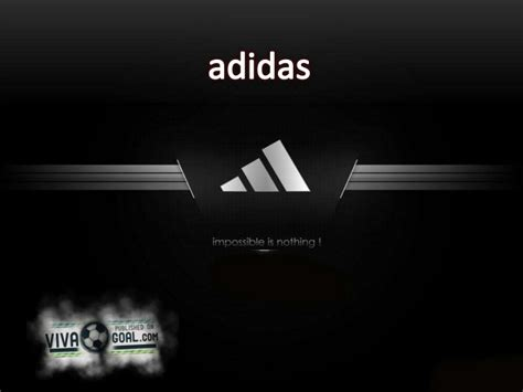 4ps of adidas company In nike, inc v top brand co ltd, (2005 wl 1654859, july 13, 2005) adidas and other companies brought suit against an asian manufacturer for affixing counterfeit hang tags on hundreds of thousands of garments, none of which complied with company principles, but for which adidas may responsible in the media is aggressive.