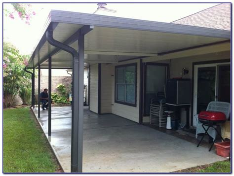 patio awnings cape town patio awnings cape town 28 images archive carports patio covers and more only at