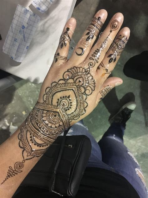 henna tattoos before and after make your henna last longer using saniderm saniderm