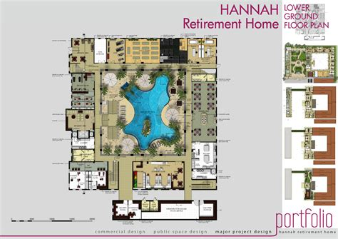 retirement house plans photos home plans retirement home design and style
