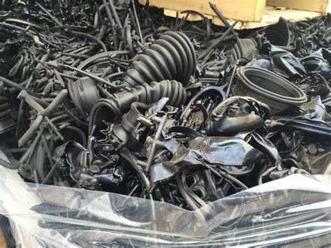 Skrap Pvc 7 scrap plastic recyclers abs hips pc ldpe hdpe pp