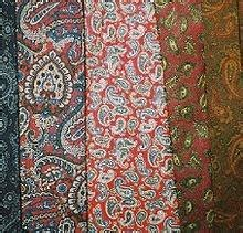 design pattern quora what does the color paisley look like quora