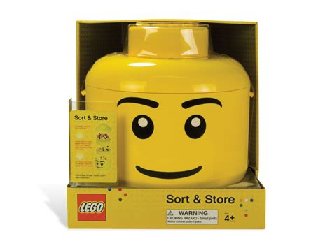 Lego Baseplate Minifigure lego 174 sort and store with baseplate 5001125 bricks and more brick browse shop lego 174