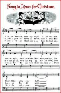 12 Days Of Christmas Song Lyrics » Ideas Home Design