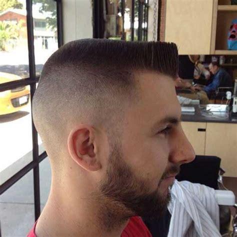 haircut regulation girl 40 mens hair cuts mens hairstyles 2018