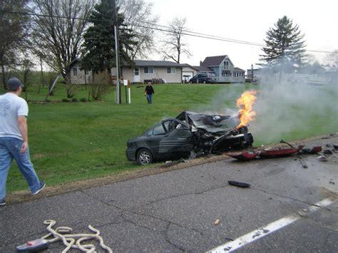 killed  head  crash  goodhue county wcco cbs minnesota