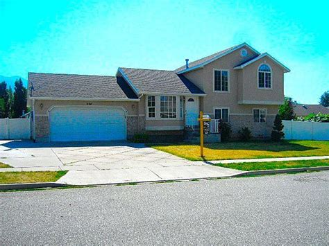 84041 houses for sale 84041 foreclosures search for reo