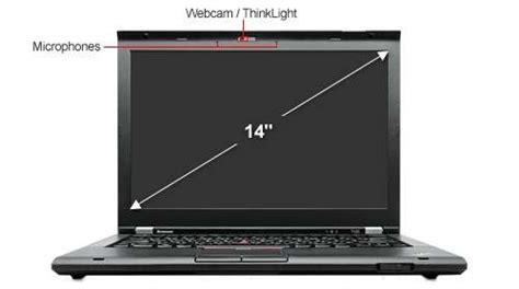 lenovo thinkpad t430 3rd i5 3320m 4gb 320gb usb 3 0 windows 10 professional 64 bit