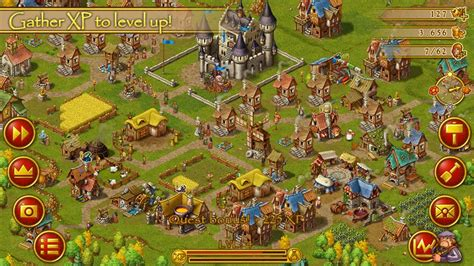 download mod game townsmen download free townsmen free townsmen android download apk