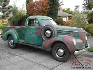 1937 Coupe Express For Sale » Home Design 2017