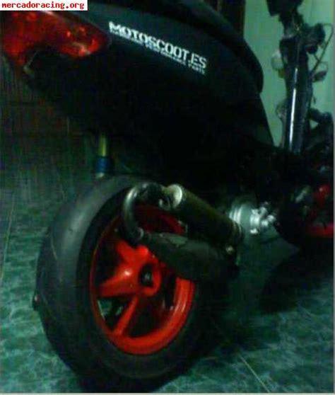 motos de venta en ecuador motos de carreras en venta ecuador