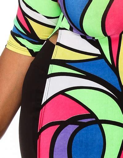 color me pretty color me pretty maxi top plus size 183 hunky dory shoes