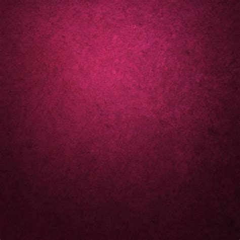 wallpaper pink texture pink textured wallpaper