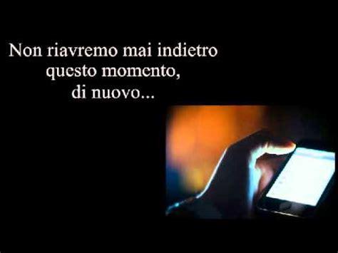 dreams cranberries testo traduzione in italiano quot quot zucchero feat dolores