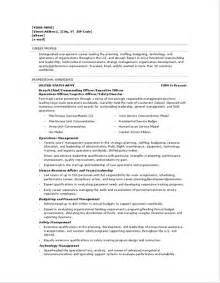 How To Make A Resume For Exles by 100 Free Resume Templates Sles To Help You Land Your Next