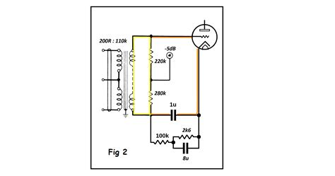 220 wiring diagram for water heater 220 wiring diagram