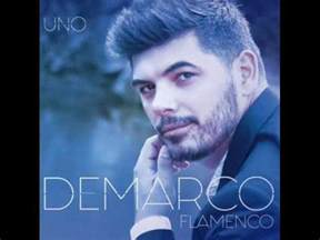 flamenco decken 06 demarco flamenco la isla feat maki