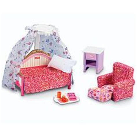 fisher price loving family kids bedroom 1000 images about stuff on pinterest barbie kelly