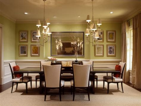 Dining Room Painting Ideas by Dining Room Paint Color Ideas Kris Allen Daily