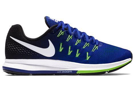 Nike Pegasus 2 Chaussures De Running Nike Air Zoom Pegasus 33 N C