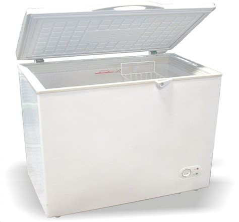 Freezer Box 200 Liter daewoo chest freezer 200l end 8 29 2013 8 15 am myt