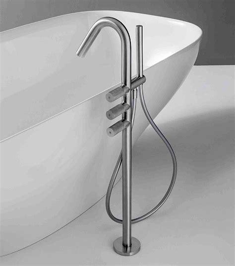 rubinetti per il bagno rubinetteria per il bagno cose di casa