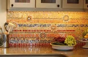 mosaic kitchen tile backsplash buying guide kitchen backsplashes
