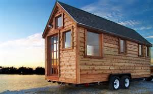 Small Home Trailers Travel Trailers Luxury Motorhomes Cers Caravans