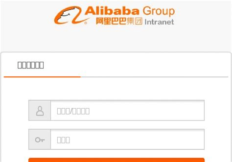 alibaba owner name alibaba com llc usa ip addresses owners world database
