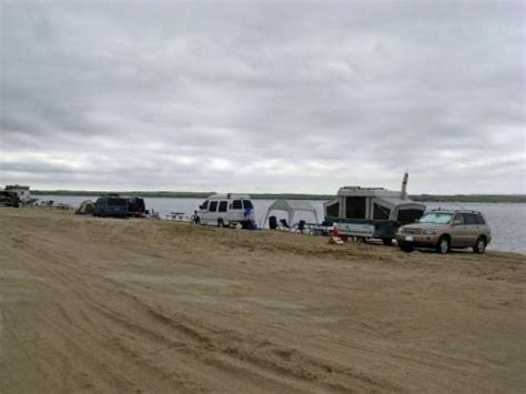 Cabin Rentals Lake Mcconaughy Nebraska by The Line Up Friday Nite At Lake Mcconaughy Picture Of