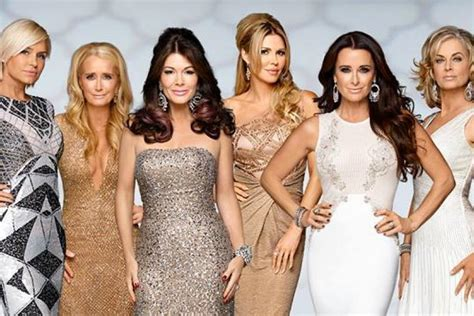 how many real hwifes of beverly hills have hair extensions real housewives of beverly hills season 5 episode 17