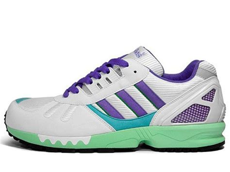 Adidas Torison adidas zx7000 torsion zx9000 torison freshness mag