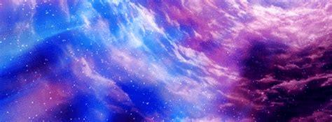 aurora boreal gif tumblr