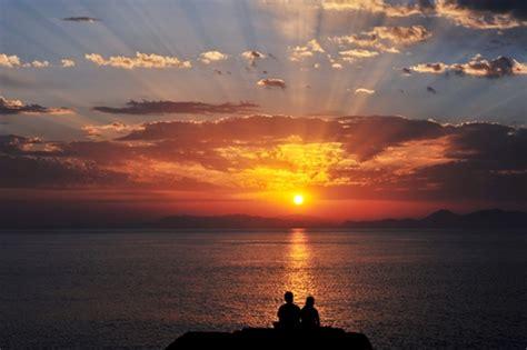 visit kardamena  kos island  gem travel famous