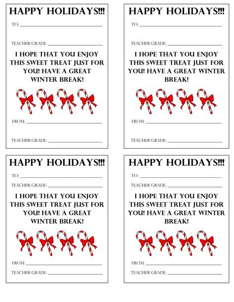Gram Card Template by Gram Template Senior Year Ideas