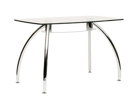 glass dining table rectangle da 210 rectangle glass dining table onsite office