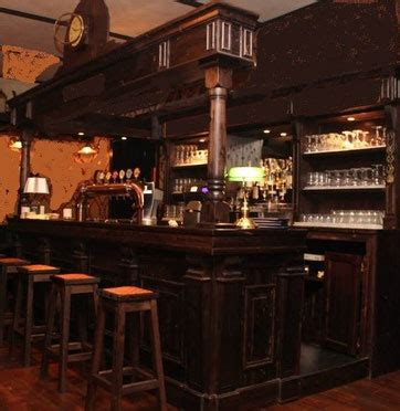 banco pub banconi bar banco bar offerte attrezzature per bar
