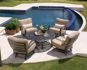 Outdoor Chairs Design Ideas Easy Ways To Find Cheap Patio Furniture Hometone