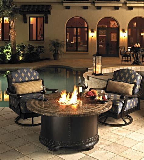 outdoor furniture trends at high point 2014 home