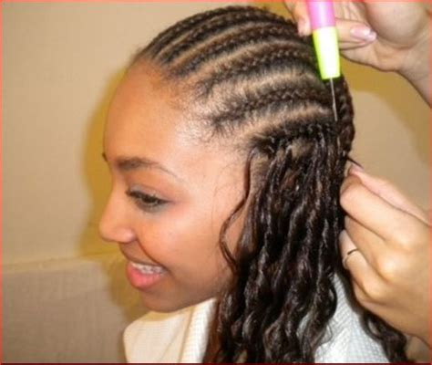 hair braiding styles long hair hang back how to braid hair straight back how to